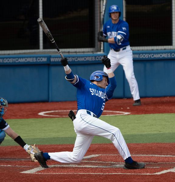 03_17_19_baseball_ISU_vs_Citadel-4513.jpg