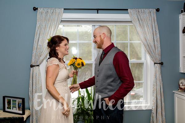 Chris_Nicole_Wedding-10