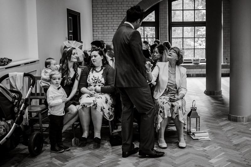 The Wedding of Nicola and Simon145.jpg