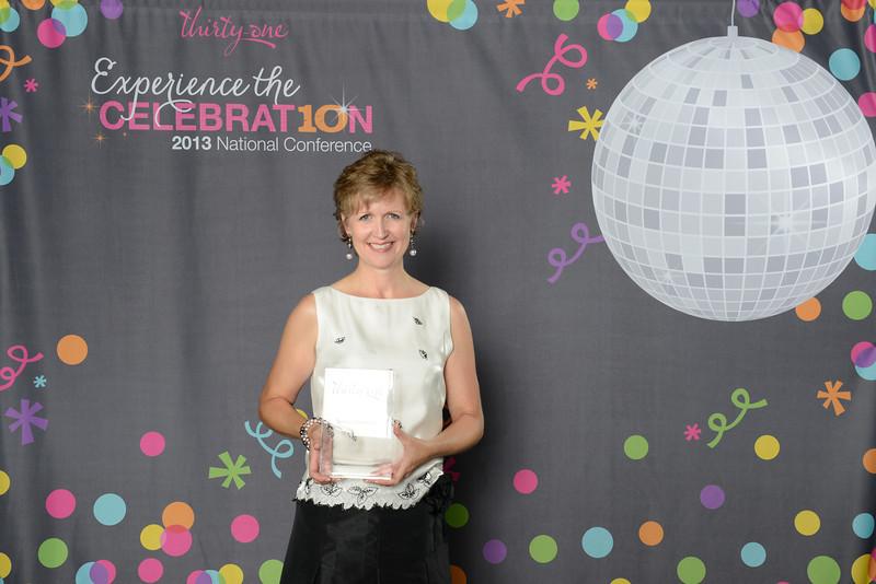 NC '13 Awards - A1-270_20941.jpg