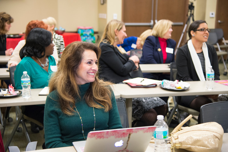 20160209 - NAWBO Orlando Lunch and Learn with Christy Wilson Delk by 106FOTO-036.jpg