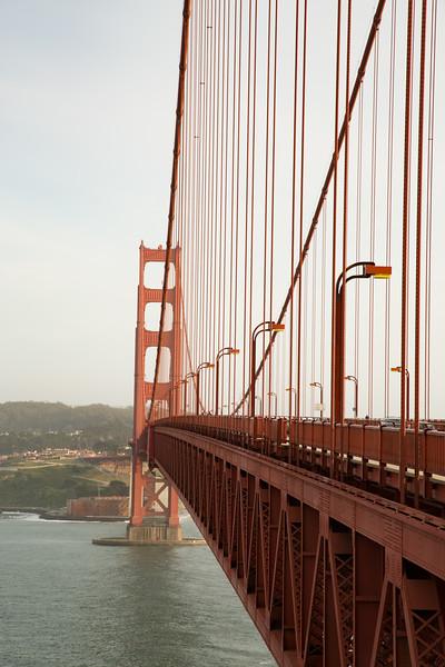 20150505-San Francisco-5D-128A1401.jpg