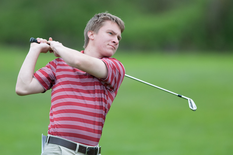 20130420 - NWC Golf - 003.jpg