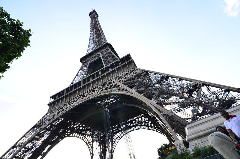 Paris Day 1-289.JPG