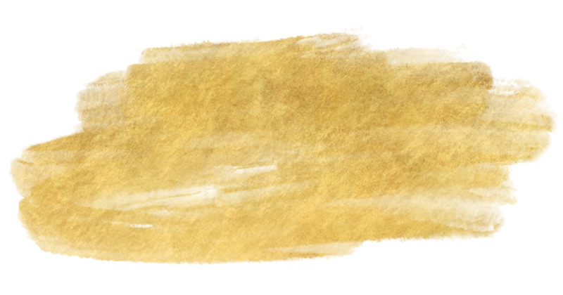 Gold strokes -08.png