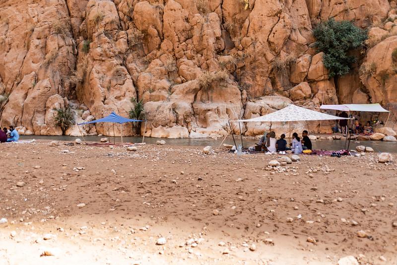 Marruecos-_MM10990.jpg