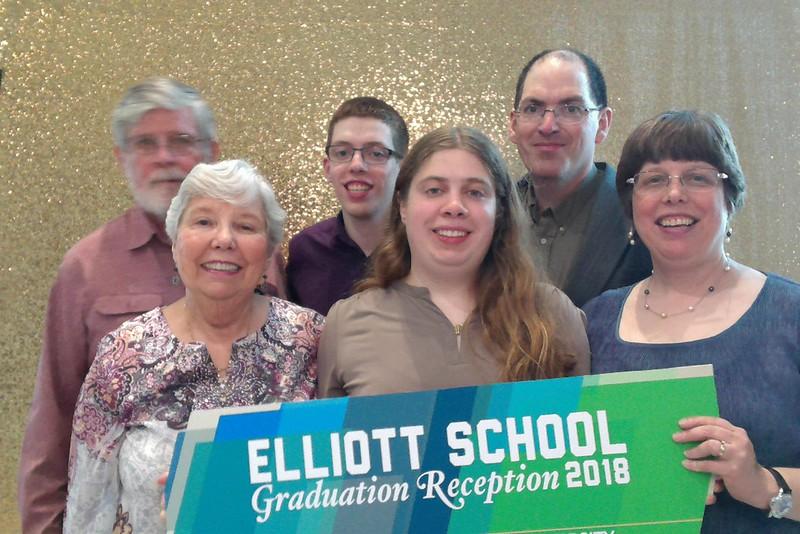 GWU-ElliottSchool-DCPhotobooth-TheBoothie-76.jpg