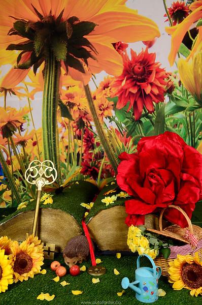 phototheatre-kew gardens-06.jpg