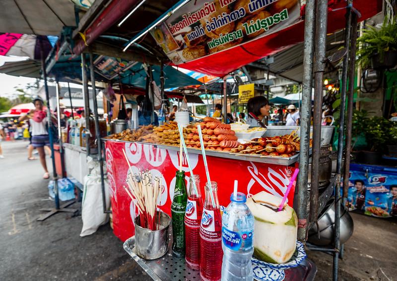 Thailand-060-2.jpg