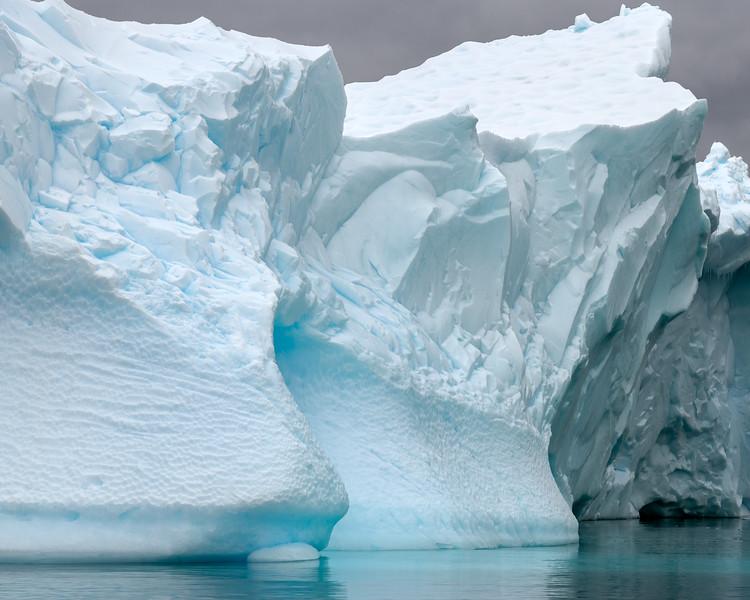 Antarctica-0678.jpg