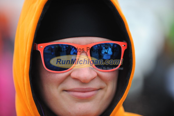 Featured by Dave - 2015 Chill at the Mills 5K