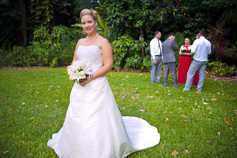 wedding-331-r.jpg