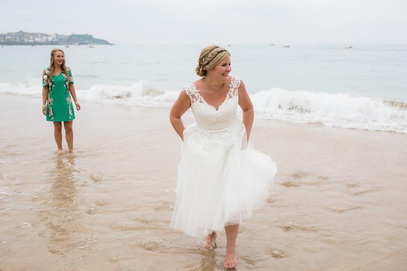 tom-gina-wedding-430.jpg