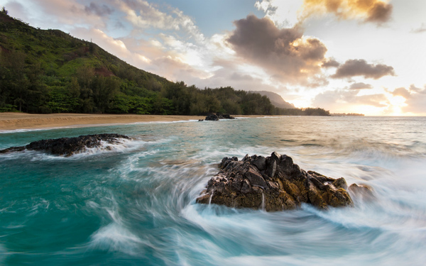 10-Best-Things-to-Do-in-Kauai-62691b1435e641dcb836b30f426e7151.jpg