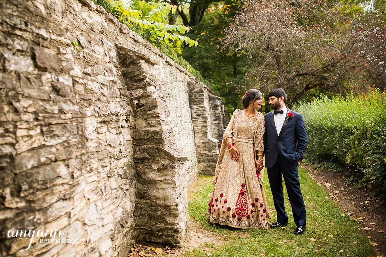 rajaabadar_weddingblog057