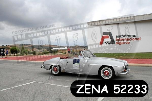 ZENA 52233.jpg