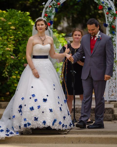 2019-06-23 McClahvakana Wedding 805.jpg