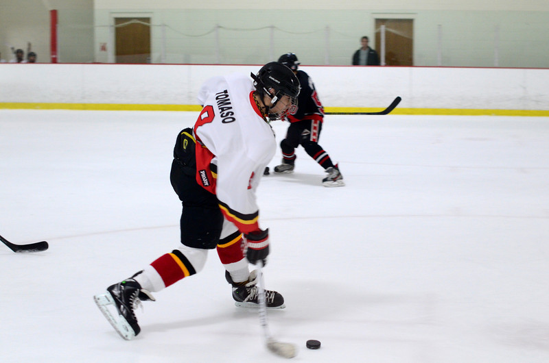 121123 Flames Hockey - Tournament Game 1-068.JPG