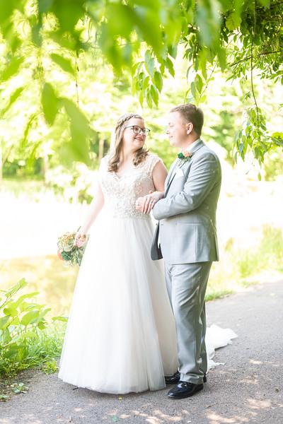 Marfin Wedding-162.jpg