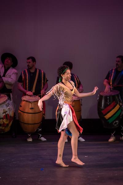 Latin Dance Fiesta-104.jpg