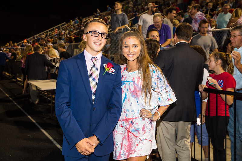 2017 Homecoming MCH-0074.jpg