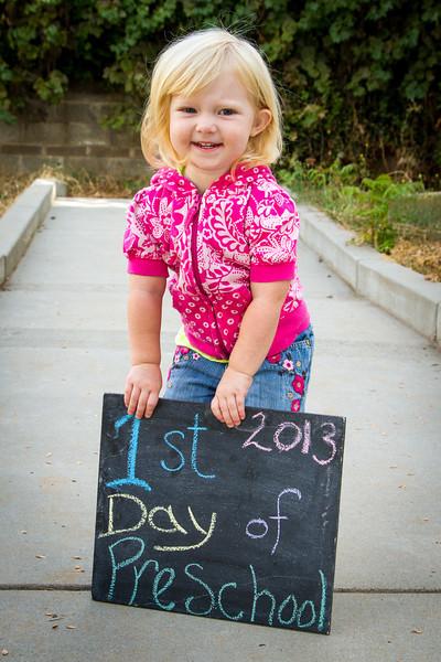 Preschool First Day (33 of 75).jpg