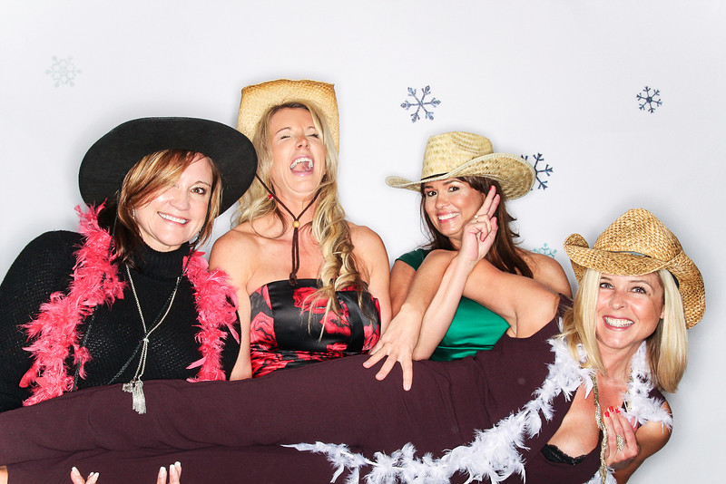 Ayuda and Auxillio Christmas Party 2015-Photo Booth Rental-SocialLightPhoto.com-43.jpg