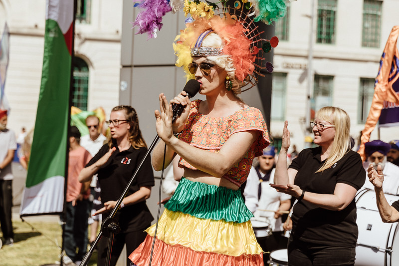 422_Parrabbola Woolwich Summer Parade by Greg Goodale.jpg