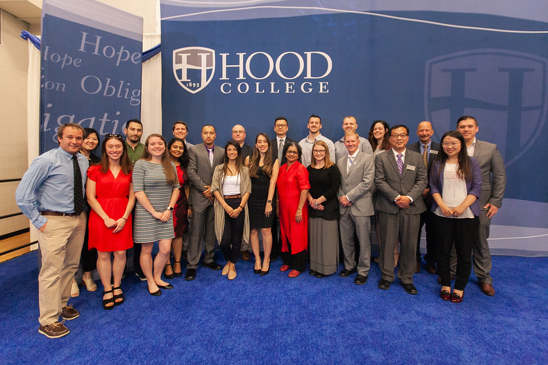 2019 Graduate Reception-3581.jpg