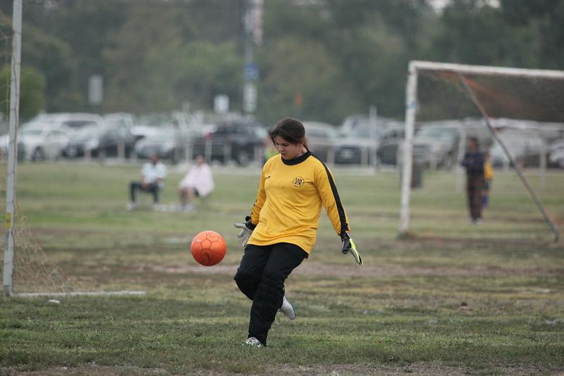 Soccer2011-09-10 08-57-58_1.JPG