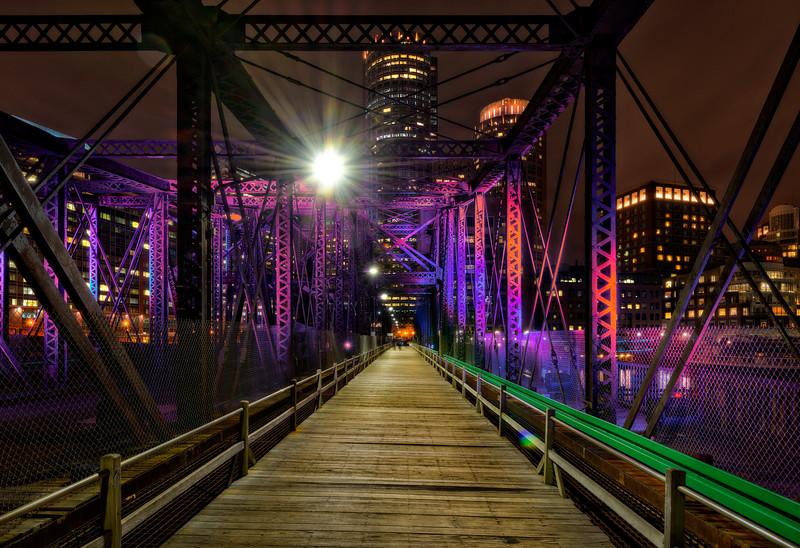 Walk Bridge.jpg
