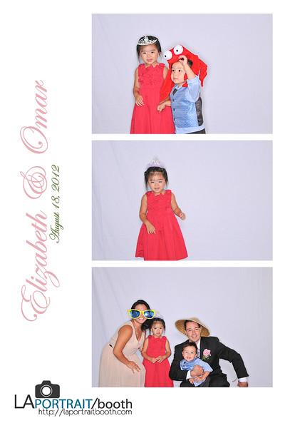 Elizabeth & Omar Photobooth Prints-02
