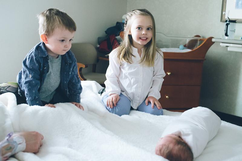 2250birth infant newborn photography Northfield Minnesota photographer-.jpg
