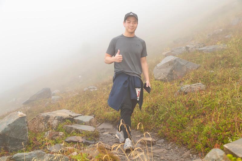 Alyeska Climbathon September 14, 2019 0111.JPG
