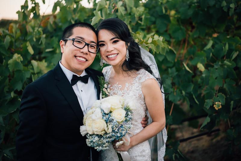 Angelina and Felix Wedding-868.jpg