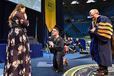 35595 CPASS Commencement May 2019