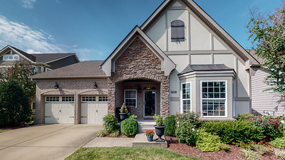 3029 Kirkland Cir Mt Juliet TN 37122