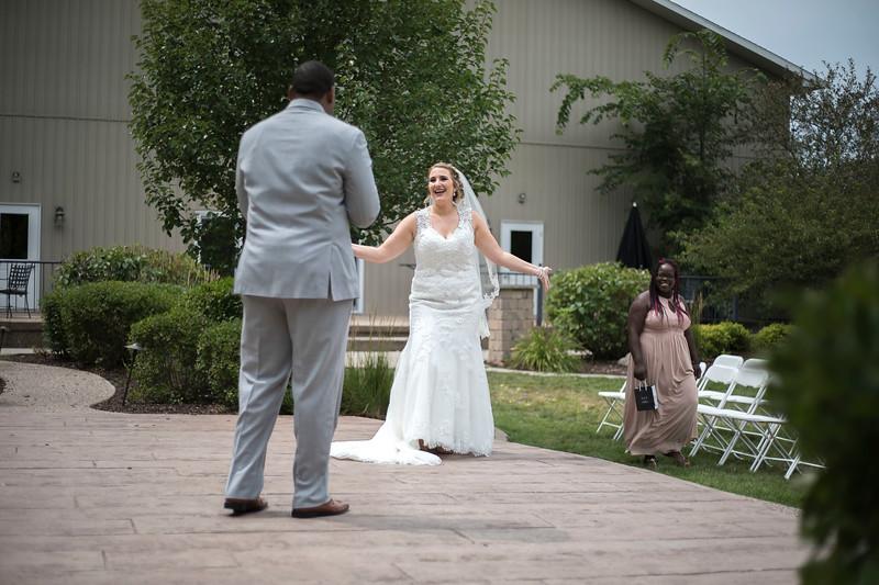 Laura & AJ Wedding (0227).jpg