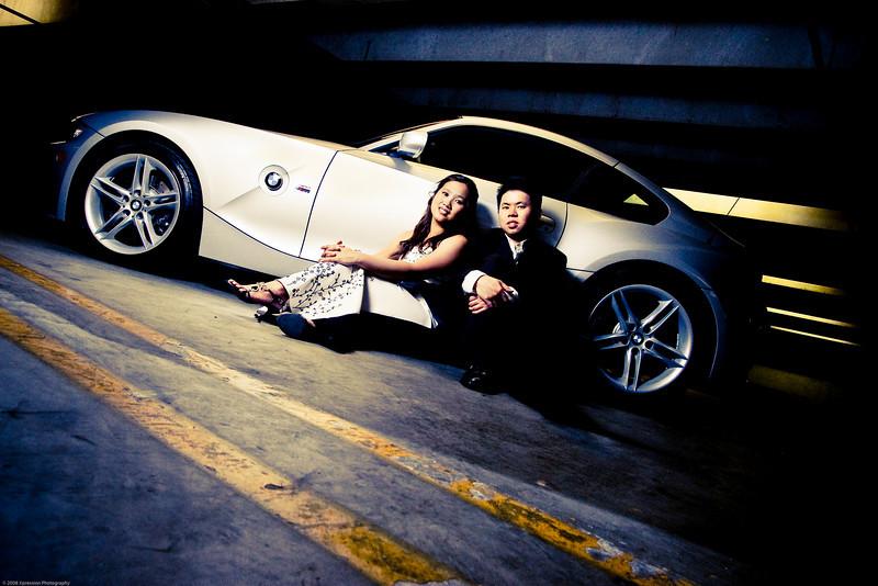 F&Y E-Session Parking Garage_0058-Edit-Edit-Edit-2.jpg