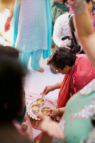 Le Cape Weddings - Indian Wedding - Day One Mehndi - Megan and Karthik  DIII  135.jpg