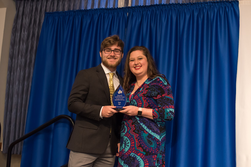 DSC_3382 Sycamore Leadership Awards April 14, 2019.jpg