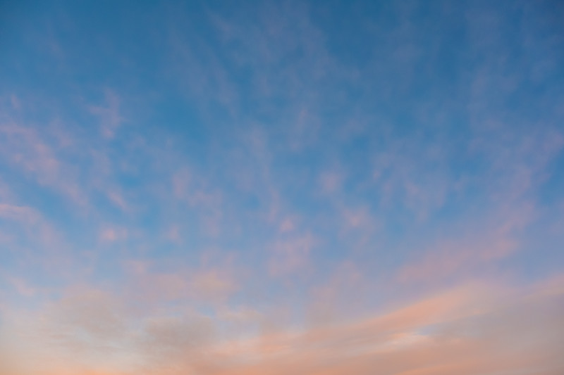 021720-skybackgrounds-001.jpg