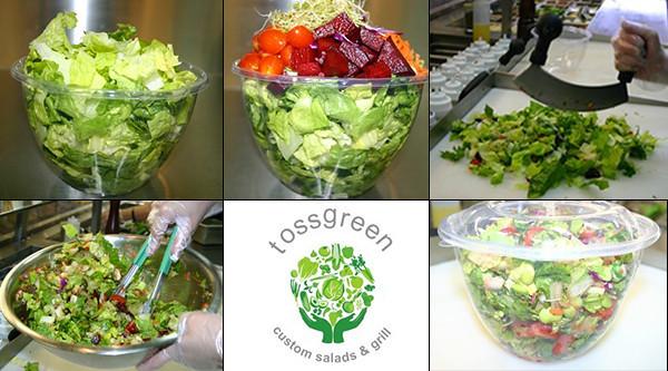 saladsteps.jpg
