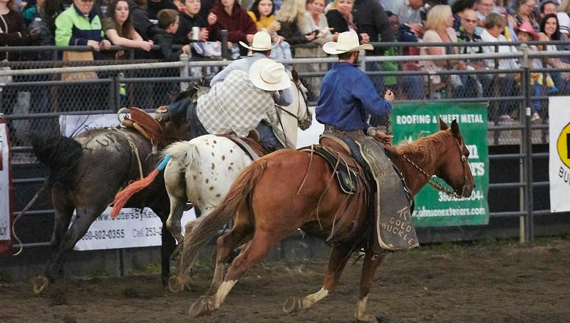 Enumclaw Rodeo 2019 - _15A6147.jpg