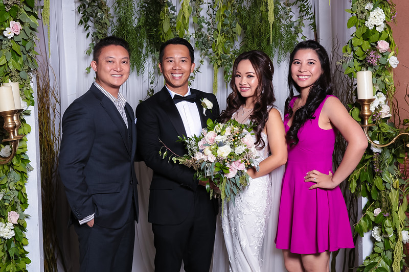 Quang+Angie (67 of 75).jpg