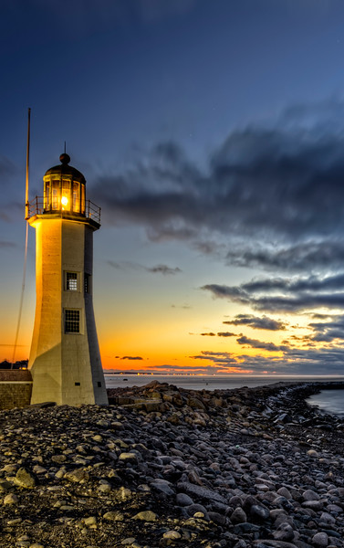 Scituate lighthouse.jpg