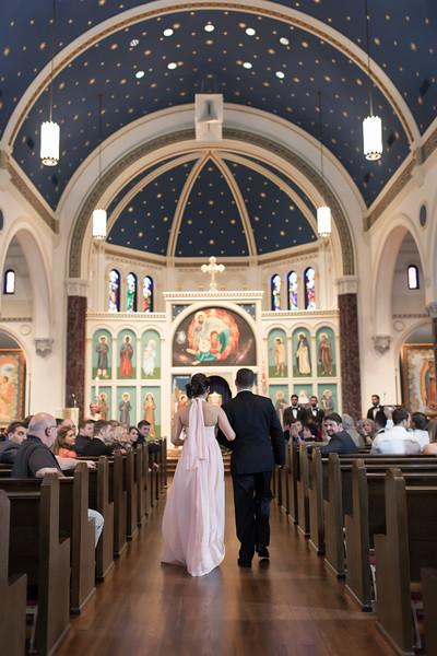 Houston Wedding Photography ~ K+S (42).jpg