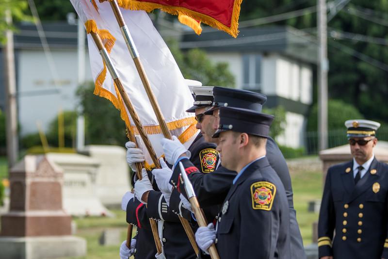 6-12-2016 Firefighter Memorial Breakfast 109.JPG