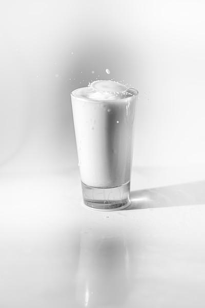 20200208-bw-milksplash-0041.jpg