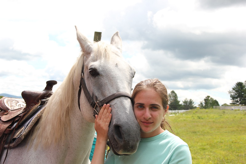kars4kids_thezone_camp_girlsDivsion_activities_HorseBackRiding (31).JPG